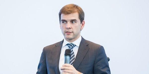 В Подмосковье стартовал семинар российских омбудсменов