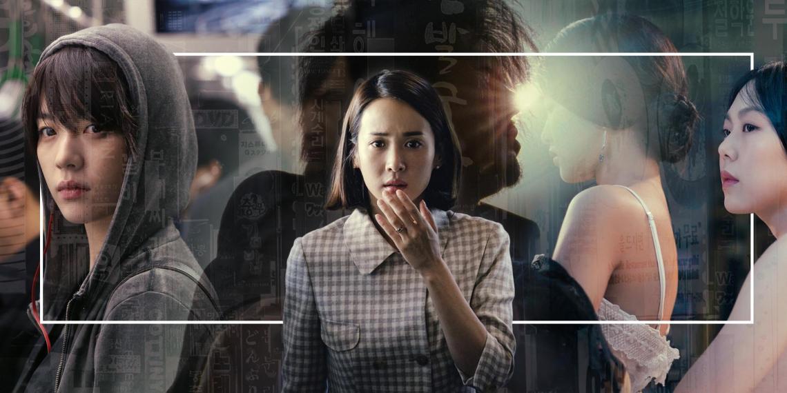 От зомби к паразитам: почему кино Южной Кореи завоевало весь мир
