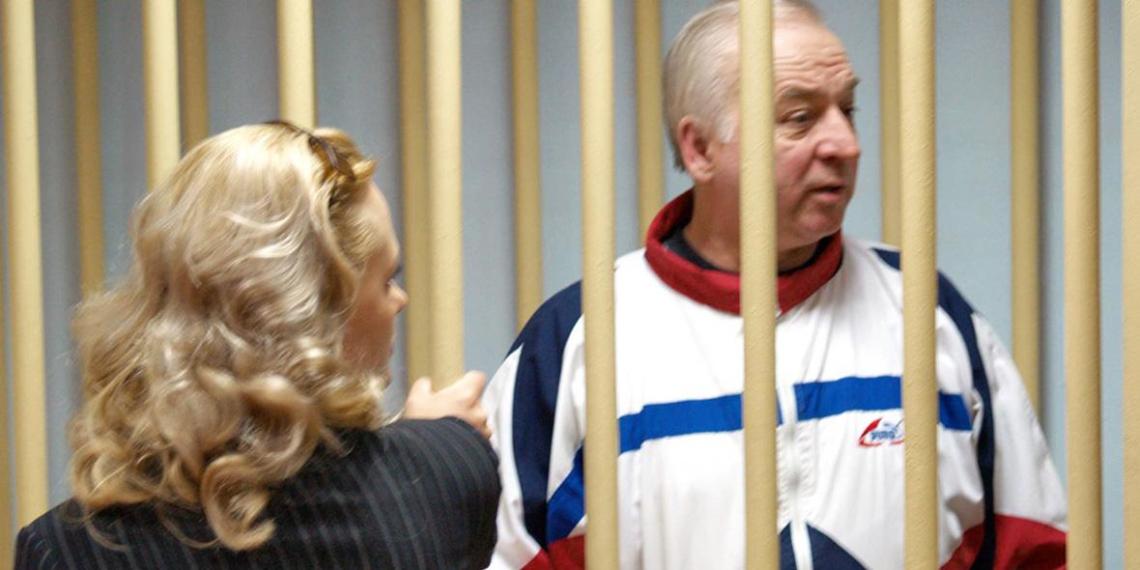 Лондон может заморозить британские активы российских чиновников