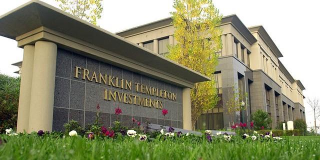 Инвестфонд Franklin Templeton отверг предложение Киева по реструктуризации евробондов