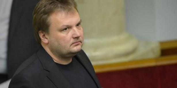 """Депутат от """"Блока Порошенко"""" назвал Украину колонией Запада"""