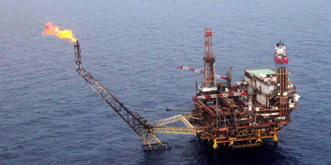 Норвегия может усугубить ситуацию на рынке нефти