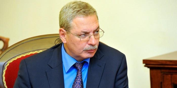Минэнерго: Зависимость России от поставок газа в Европу выше, чем ЕС