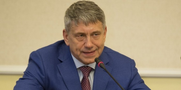 Киев предупредил о проблемах с транзитом газа из-за нехватки денег