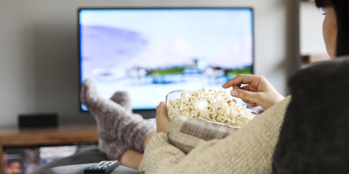 В 2020 году российские фильмы собрали в прокате почти 11 млрд руб.