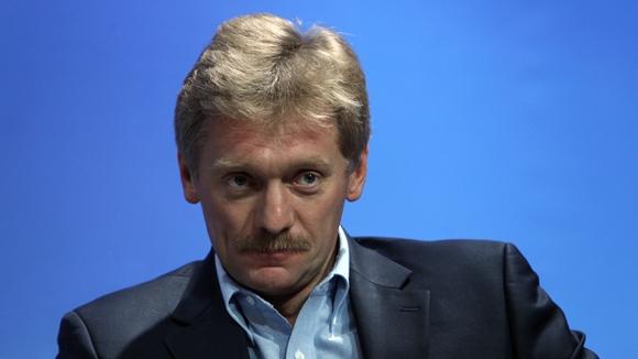 России нужны гарантии, что Украина не вступил в НАТО