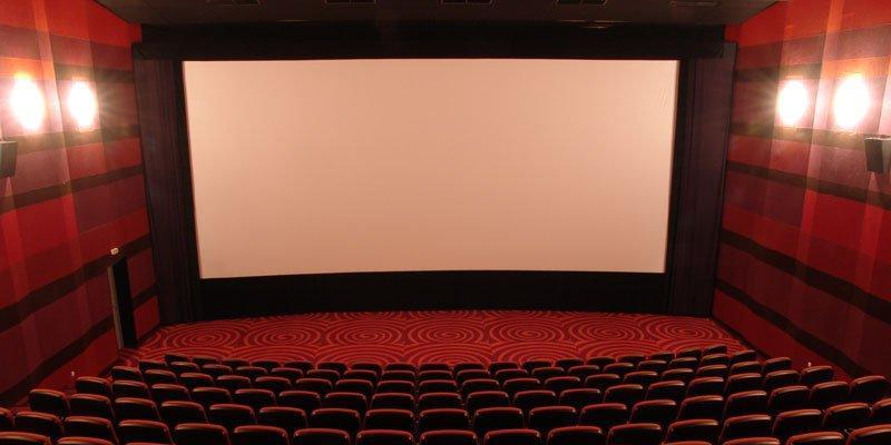 """Опубликован """"черный список"""" кинокомпаний, которые не вернули миллионы господдержки"""
