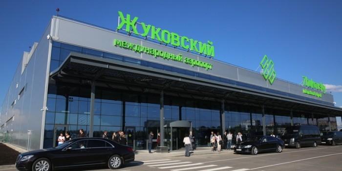 Таджикистан отправил в Россию делегацию для решения вопросов с авиарейсами