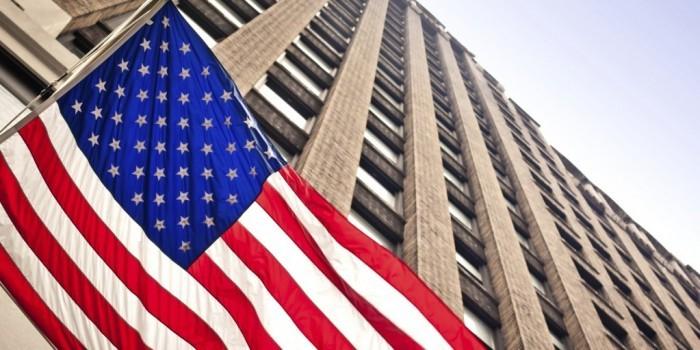 Россия вложила в казначейские облигации США еще 19 млрд долларов