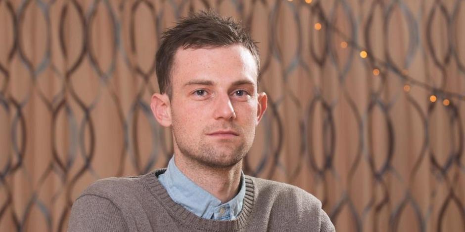 Британского учителя отстранили от работы за ошибку в определении пола ученика