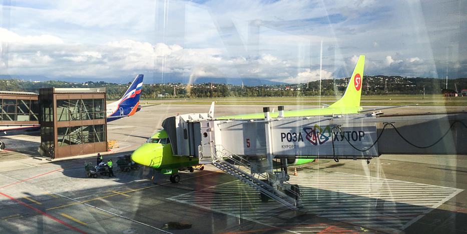 Перевозчикам разрешат не возвращать россиянам деньги за несостоявшиеся поездки