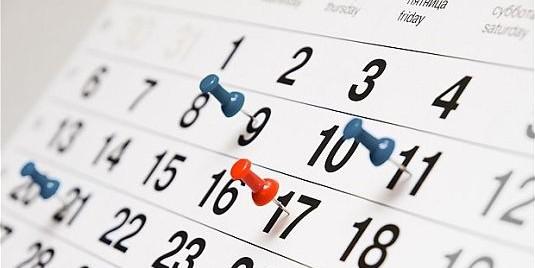 Ученые назвали день недели, в который умирают чаще всего