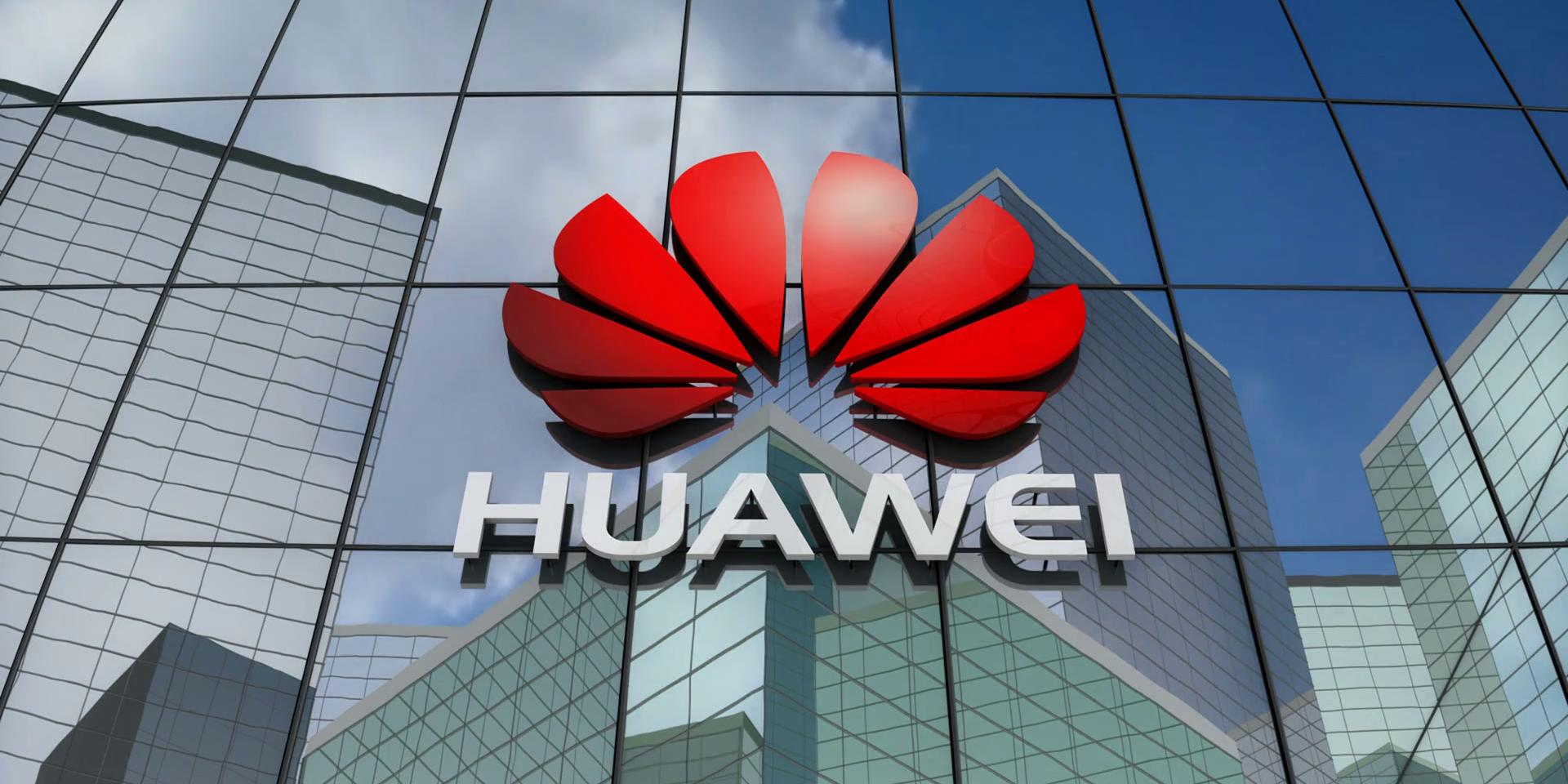 Huawei захотела вновь подружиться с Google