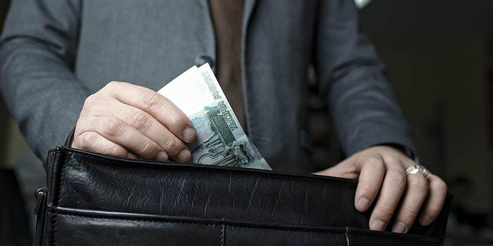 Всемирный банк установил связь между размером страны и уровнем коррупции