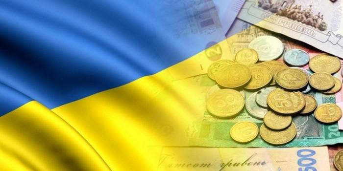 Украина объявит дефолт в июле —отчёт Goldman Sachs