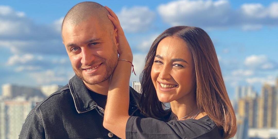 """""""На расставание тянет"""": бойфренд Бузовой предложил ей увеличить грудь"""