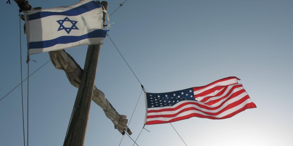 В Израиле выписали США из союзников по борьбе с Ираном после провала в Афганистане