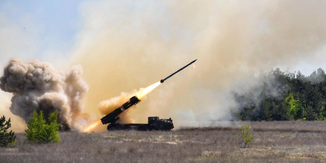 На Украине допустили возможность ракетного удара по заводу в Ростовской области