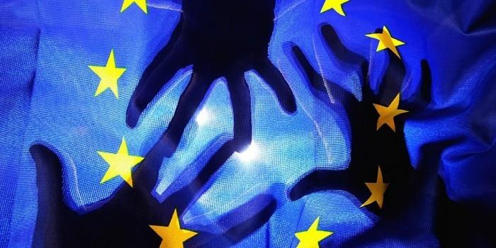 """СМИ узнали о создании Евросоюзом инкубатора """"иностранных агентов"""" в России"""