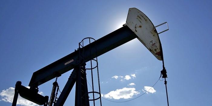 Цена нефти Brent обновила минимум за 12 лет