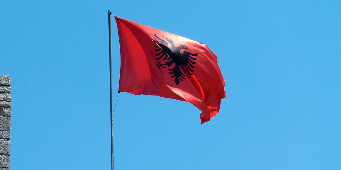 Албанский дипломат стал персоной нон грата в России