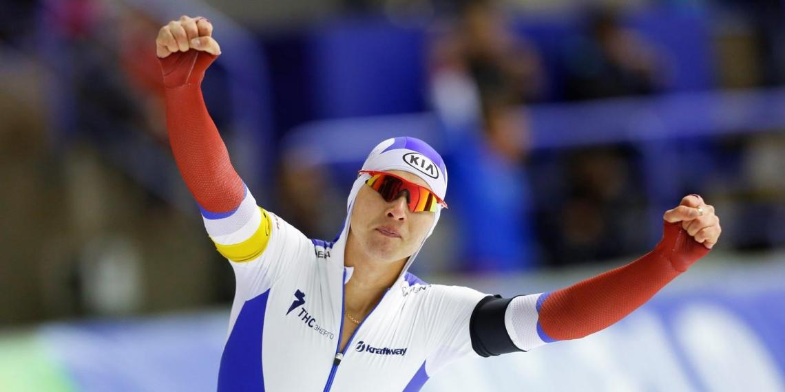 Швейцарский суд не отклонял апелляции российских спортсменов