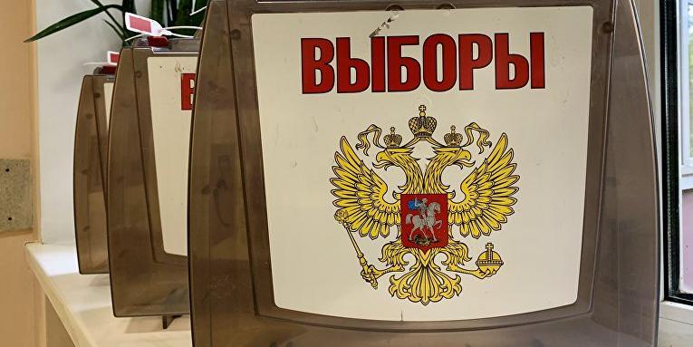 В Сибири и на Дальнем Востоке стартуют семинары по обучению независимых наблюдателей