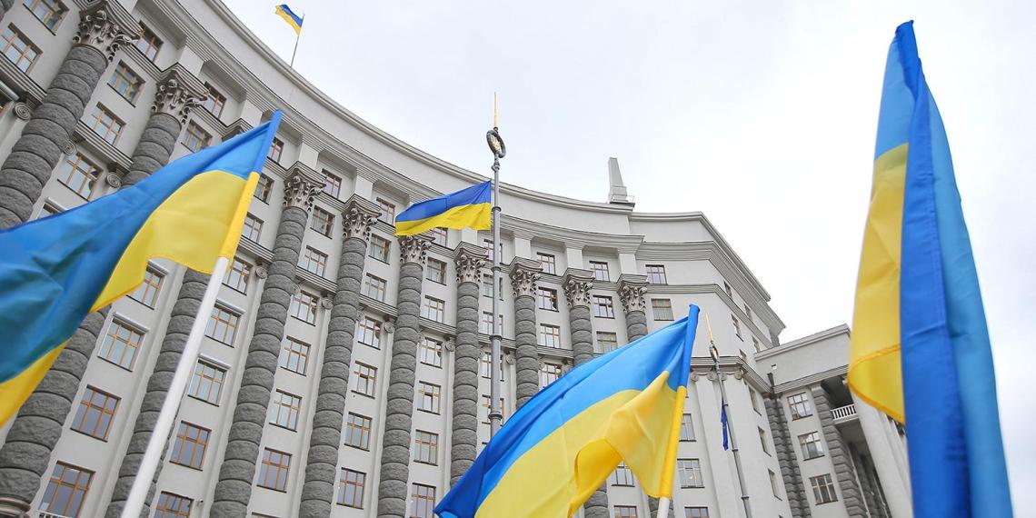 Украина решила выйти из соглашения СНГ по космосу