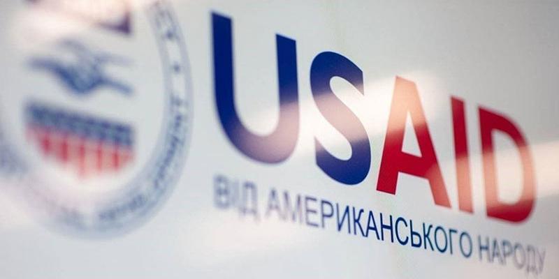 США собрались помирить украинцев