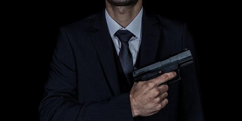 Председатель ТСЖ в Калининграде заказал убийство не довольного его работой жильца