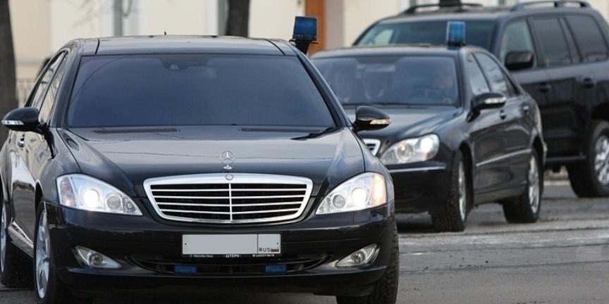 Опубликованы данные о зарплатах российских федеральных чиновников