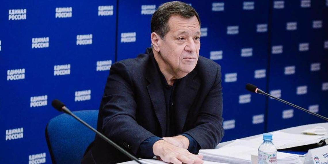 Депутат: анонсированные Путиным выплаты пенсионерам профинансируют из допдоходов бюджета