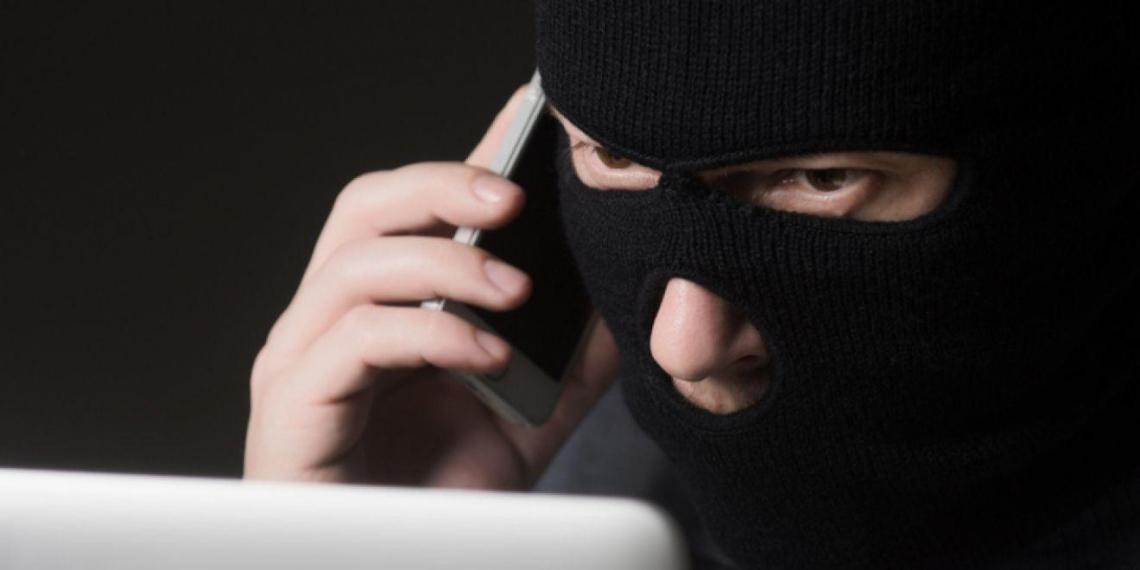 Россиян предупредили о мошенничестве с бесплатными юридическими услугами