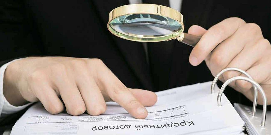 Заемщикам разрешили отказываться от навязанных банками услуг