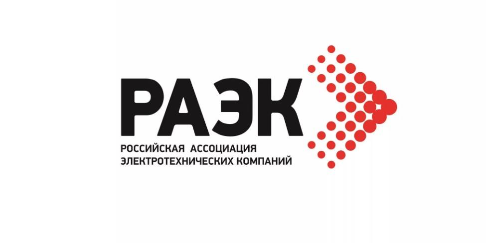 В РАЭК поддержали идею отражения в Конституции защиты данных граждан РФ