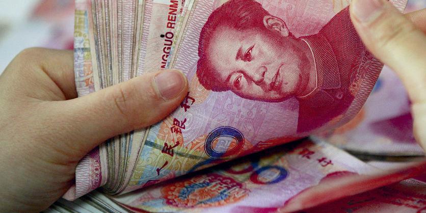 Китай дал старт проекту, который перевернет мировой нефтяной рынок