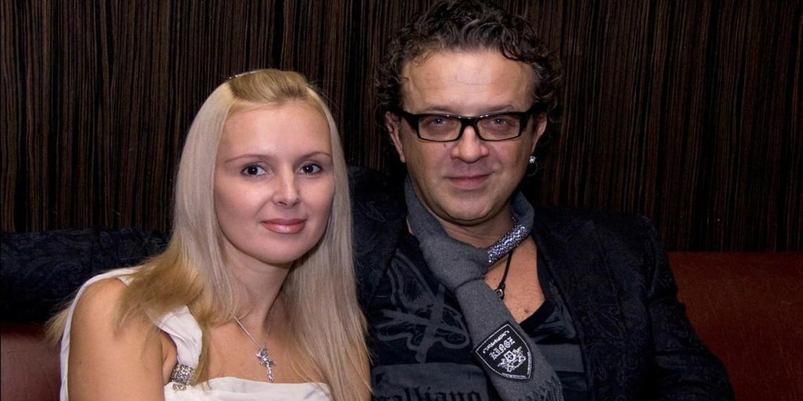 """""""Он насиловал меня, поставив лицом к иконам!"""": экс-супруга Ромы Жукова раскрыла, как потеряла ребенка"""