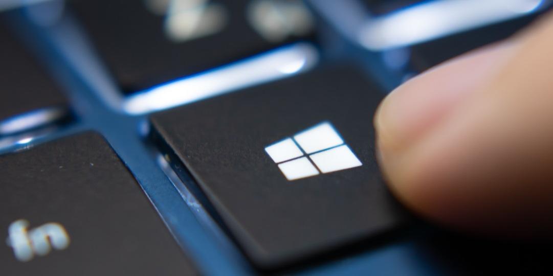 """Центр при ФСБ предупредил об опасной уязвимости """"нулевого дня"""" в Windows"""