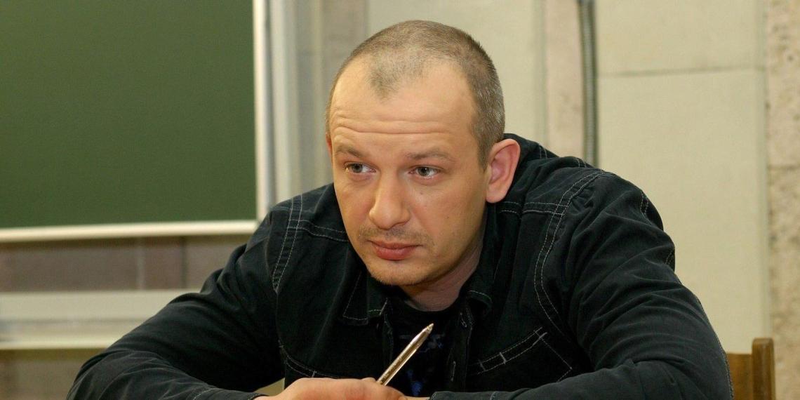 """""""3 года колонии условно"""": главе центра """"Феникс"""", где умер актер Дмитрий Марьянов, вынесли приговор"""