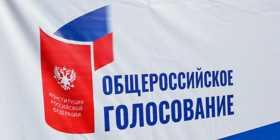 Политолог о явке на голосование: нет никакого бойкота, к которому призывала оппозиция