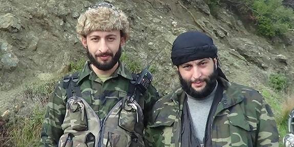 МИД России потребовал от Турции наказать убийцу российского пилота
