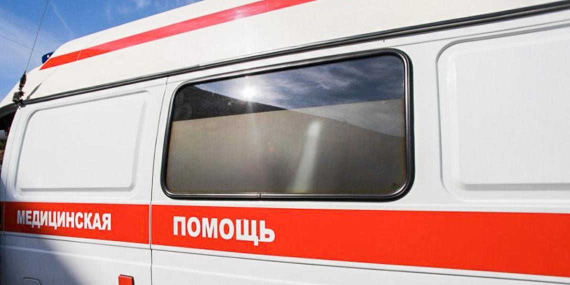 В Москве умерли еще пять пациентов с коронавирусом