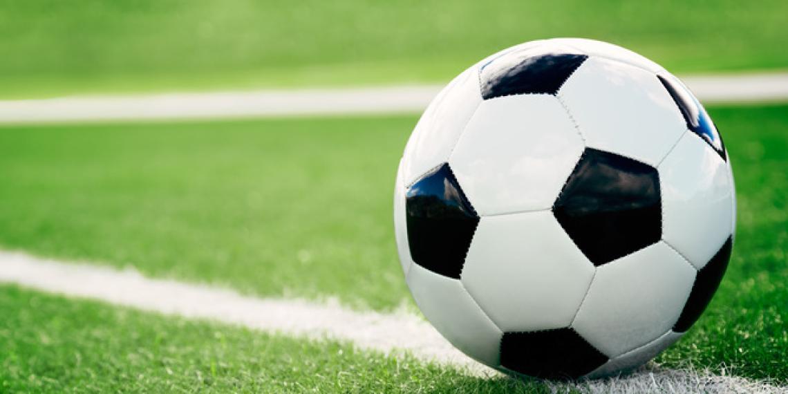 Футболист вышел на замену и был убит одноклубниками за ошибку на поле