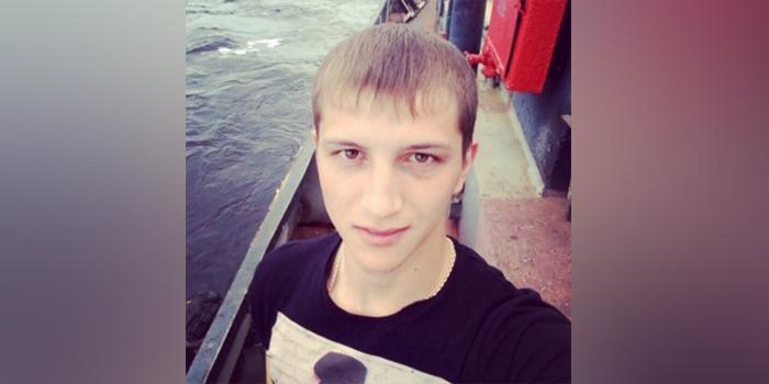 Россиянин проплыл километр по сибирской реке ночью, чтобы спасти тонувшую девочку