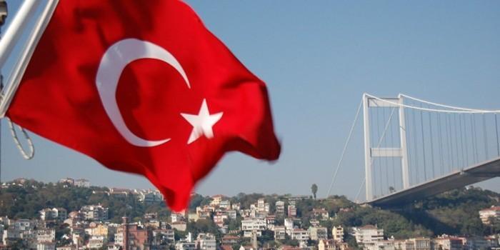 Турция ужесточила правила работы для российских журналистов