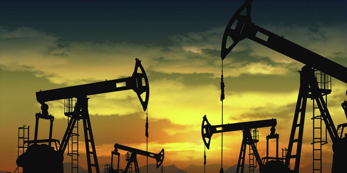 Россия и Белоруссия согласовали объемы поставок нефти на 2021 год