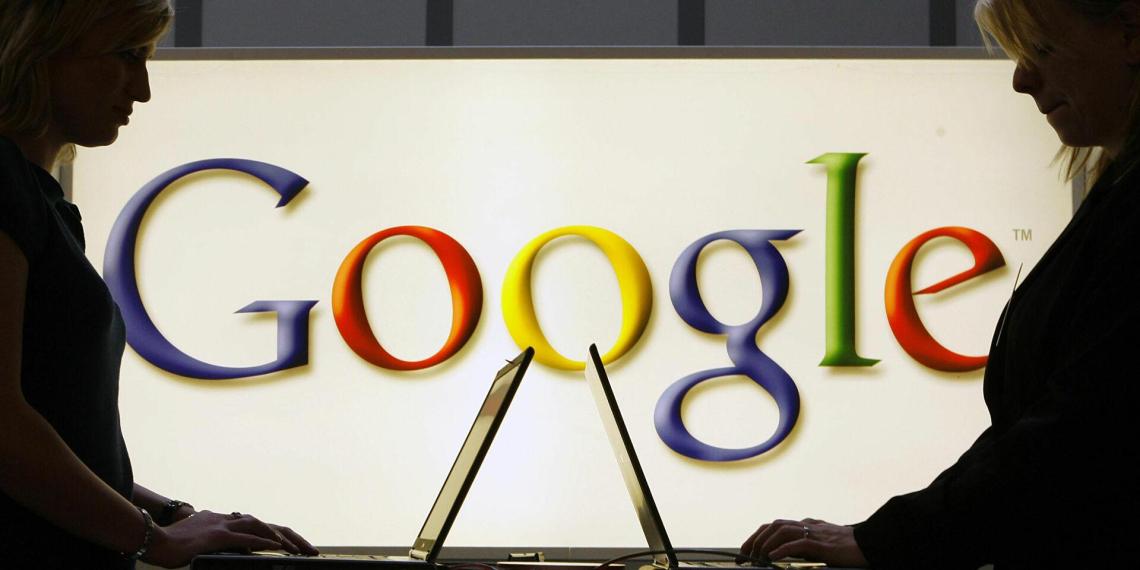 Роскомнадзор повторно требует от Google прекратить цензурировать российские СМИ