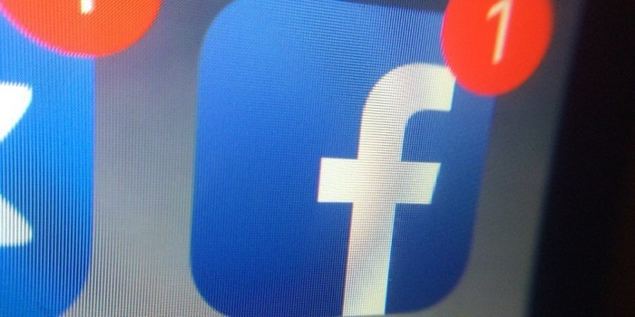 Власти Германии намерены штрафовать соцсети за низкую скорость удаления ненормативного контента