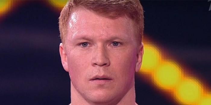 """Танцор-инвалид отказался от участия в """"Минуте славы"""" несмотря на извинения Познера"""