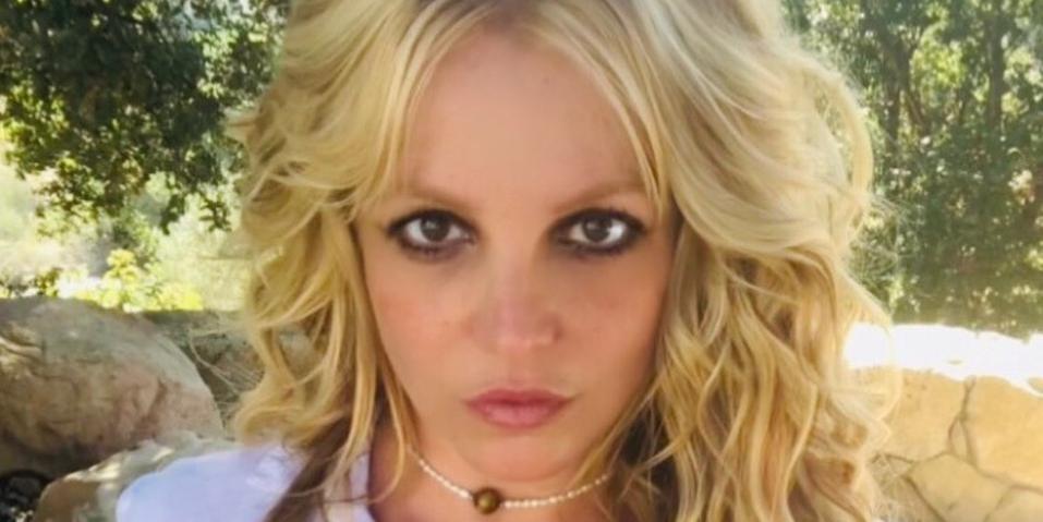 """""""Я думала, что они пытаются убить меня"""": Бритни Спирс пожаловалась на отца в суде"""
